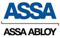 ASSA - Goelzner Sicherheitstechnik in Düsseldorf