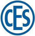 CES - Goelzner Sicherheitstechnik in Düsseldorf