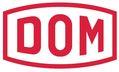DOM - Goelzner Sicherheitstechnik in Düsseldorf