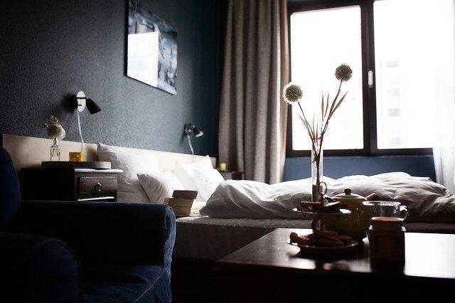 Handel und Hotels - Goelzner Sicherheitstechnik in Düsseldorf