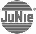 Junie - Goelzner Sicherheitstechnik in Düsseldorf