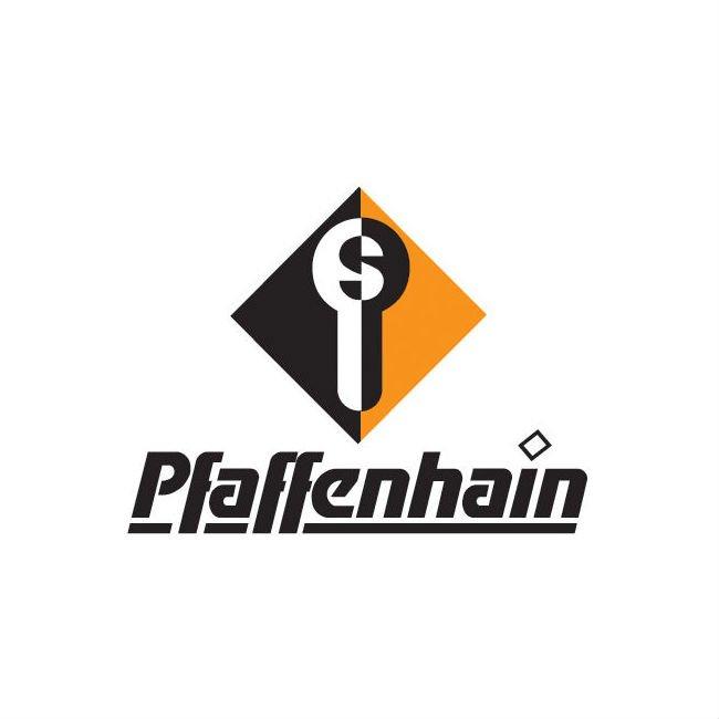 PFAFFENHAIN - Goelzner Sicherheitstechnik in Düsseldorf