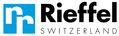 Rieffel - Goelzner Sicherheitstechnik in Düsseldorf