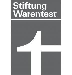 Stiftungwarentest - Goelzner Sicherheitstechnik in Düsseldorf