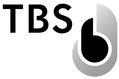 TBS - Goelzner Sicherheitstechnik in Düsseldorf