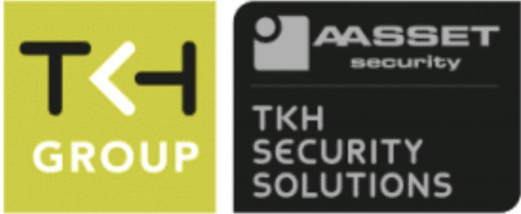 TKH - Goelzner Sicherheitstechnik in Düsseldorf