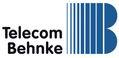 Telecom Behke - Goelzner Sicherheitstechnik in Düsseldorf