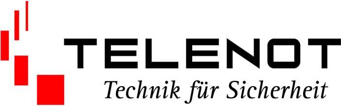 Telenot - Goelzner Sicherheitstechnik in Düsseldorf