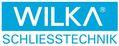 Wilka - Goelzner Sicherheitstechnik in Düsseldorf