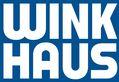 Wink-Haus - Goelzner Sicherheitstechnik in Düsseldorf