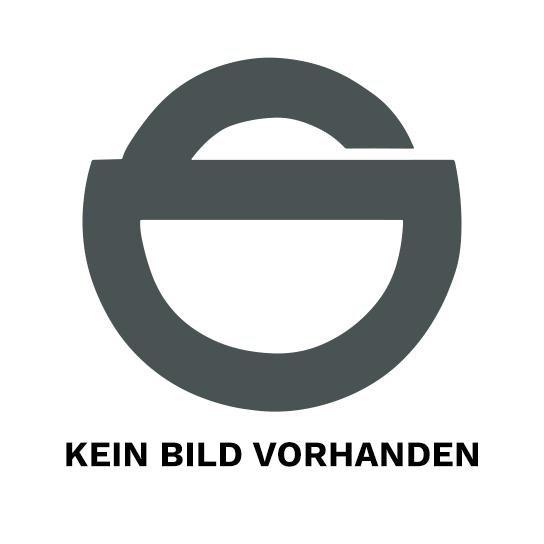 Kein Bild vorhanden BHE - Goelzner Sicherheitstechnik in Düsseldorf