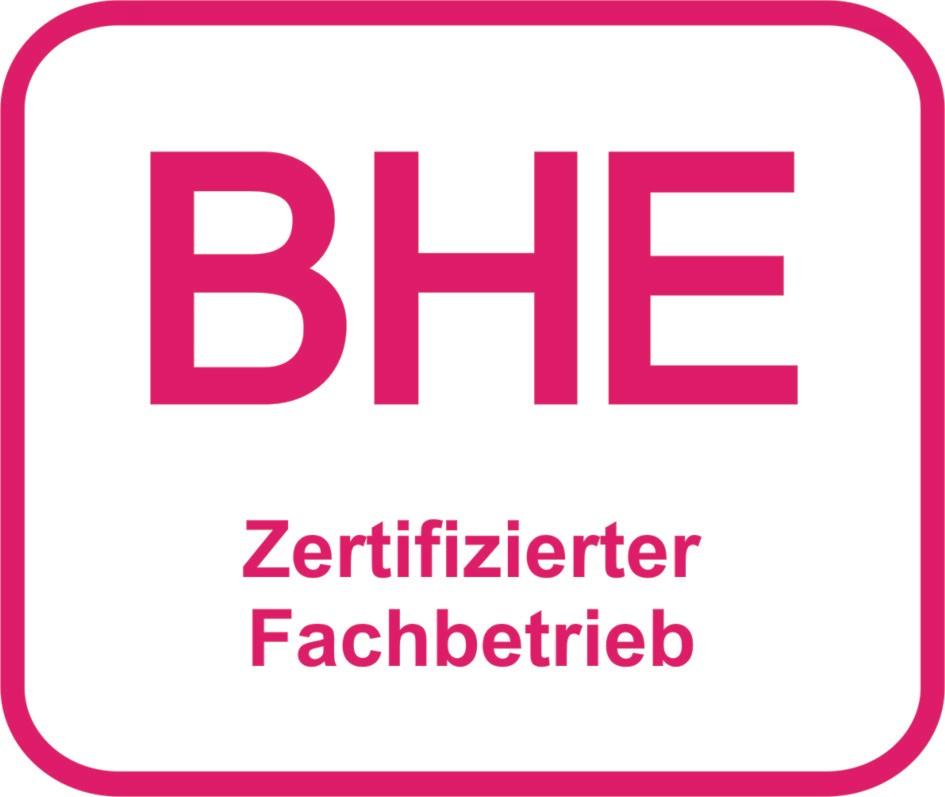 BHE - Goelzner Sicherheitstechnik in Düsseldorf