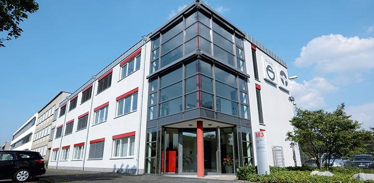 Goelzner GmbH - Goelzner Sicherheitstechnik