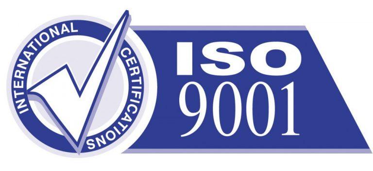 ISO Zertifikat - Goelzner Sicherheitstechnik in Düsseldorf