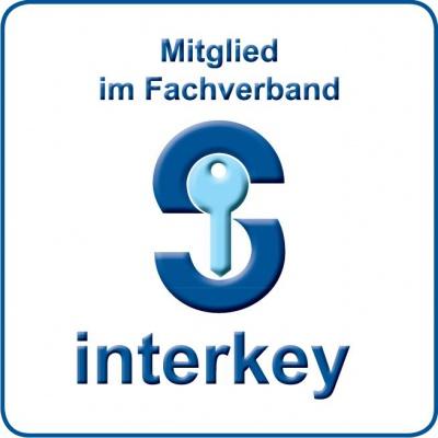 Interkey - Goelzner Sicherheitstechnik in Düsseldorf