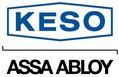 KESO ASSA ABLOY - Goelzner Sicherheitstechnik in Düsseldorf