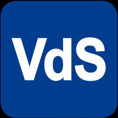 VDS - Goelzner Sicherheitstechnik in Düsseldorf